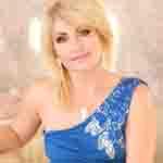 Adana Erkek Arayan Kız Skype Adresleri