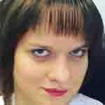 Afyon Erkek Arayan Kız Skype Adresleri