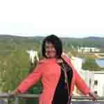 Antalya Dul Bayan Telefon Numaraları