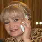 Bilecik Telefon Arkadaşı Arayan Bayanlar
