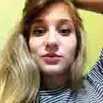 Çanakkale Erkek Arayan Kız Skype Adresleri