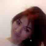 Diyarbakır Erkek Arayan Kız Skype Adresleri