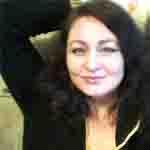 Kastamonu Erkek Arayan Kız Skype Adresleri