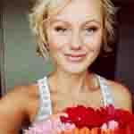 Kayseri Erkek Arayan Kız Skype Adresleri