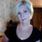 Kırşehir Erkek Arayan Kız Skype Adresleri