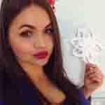 Malatya Erkek Arayan Kız Skype Adresleri