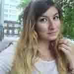 Muş Erkek Arayan Kız Skype Adresleri