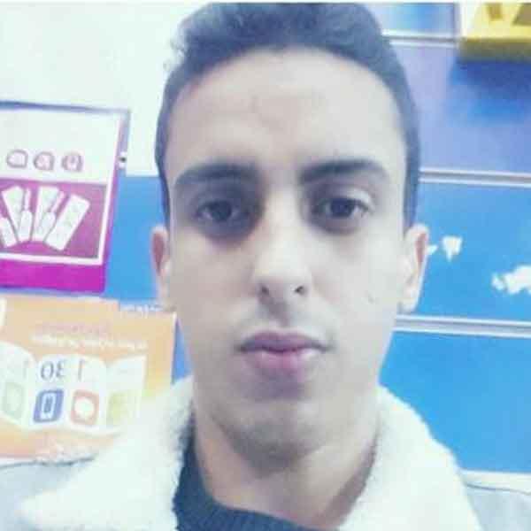 Türkiye kız arkadaş arıyorum